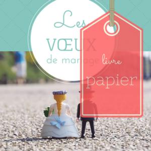livre-voeux-mariage-papier