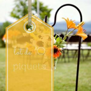 lot-10-piquets-ceremonie-fer-forge