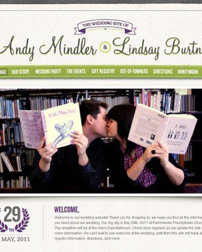 3 astuces pour vos invitations de mariage