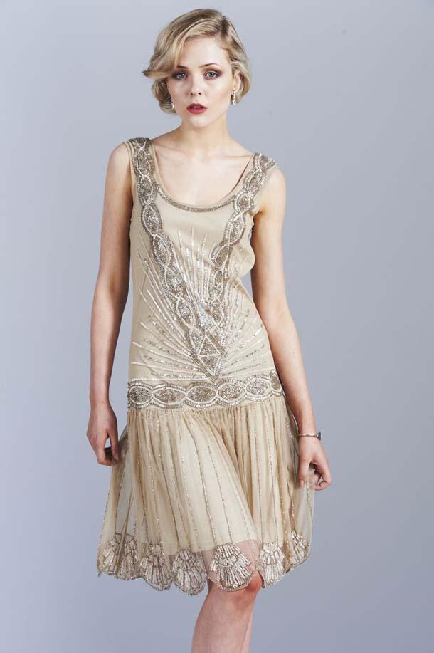 robe-demoiselle-d'honneur