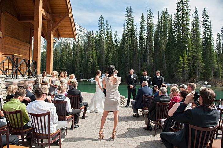 ceremonie-mariage-etiquette-invites-photos-photographe