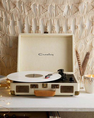35 musiques pour votre cérémonie de mariage laïque