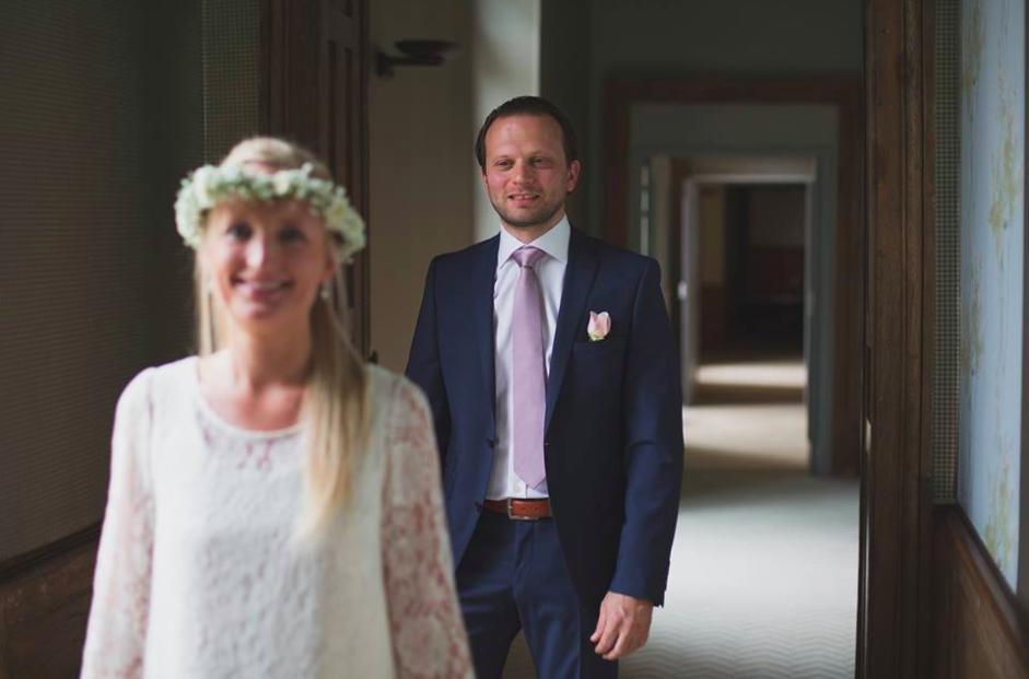 photographie-mariage-first-look-premier-regard