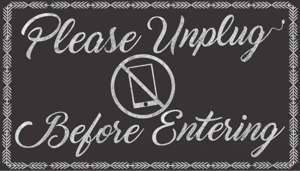 unplugged-wedding-etiquette-1024x585
