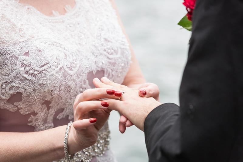 duree-ceremonie-mariage-courte