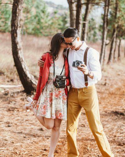 10 bonnes raisons de se lancer dans la préparation au mariage