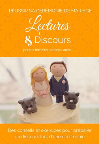 Lectures-textes-et-écrire-un-discours-de-cérémonie-de-mariage