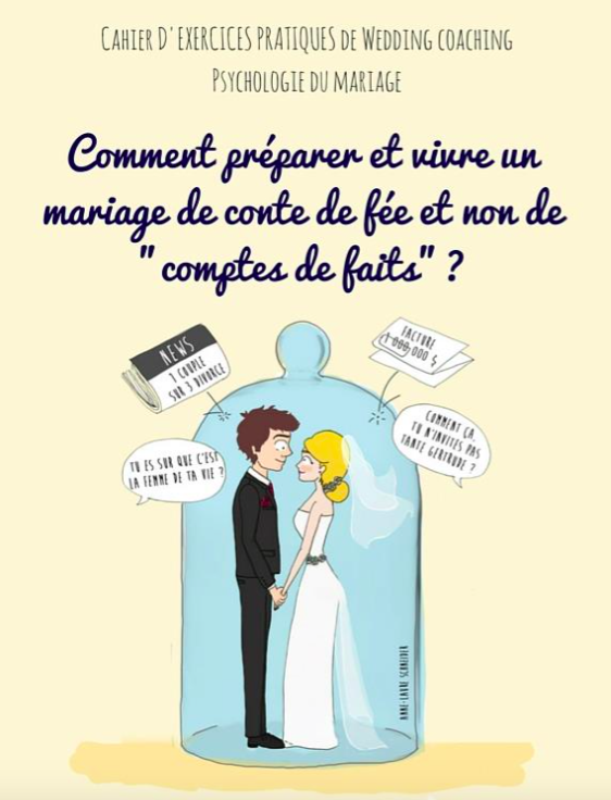 comment-organiser-son-mariage-wedding-coaching